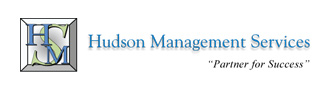 Customized Write client Hudson Management Services