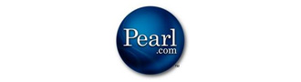 Customized Write client pearl.com
